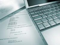 Направление «Математическое обеспечение и администрирование информационных системика»