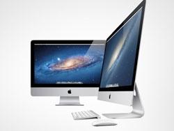 Работа с устройствами Apple