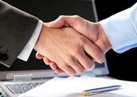 Акция «Доверие — это путь к успеху 2014»