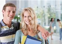Акция «Студентам – скидки на курсы»