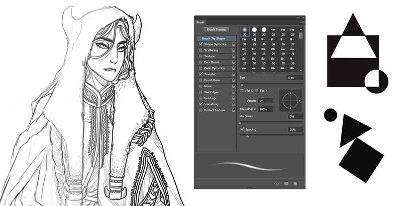 Программу на планшет рисование