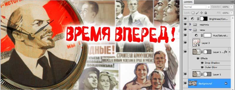 автор Буркова Екатерина