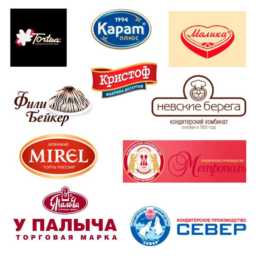 Вывод: знаки достаточно однообразны и ...: www.avalon.ru/HigherEducation/Design/Gallery/Diplomas/2014...