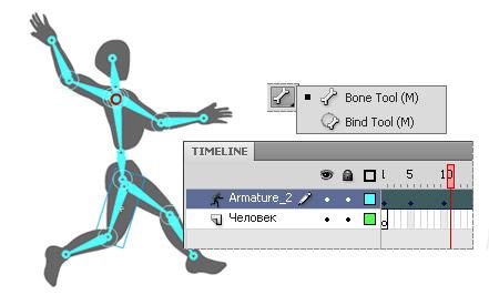 Как создать анимированный сайт