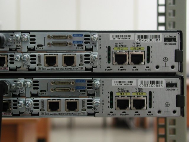 Cisco AIR-CB21AG-E-K9 Datasheet