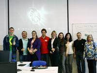 Тренинг Autodesk Maya